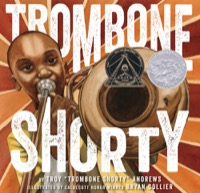 trombone shorty_web.jpg