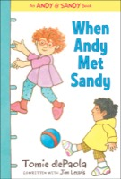 When Andy Met Sandy_web.jpg