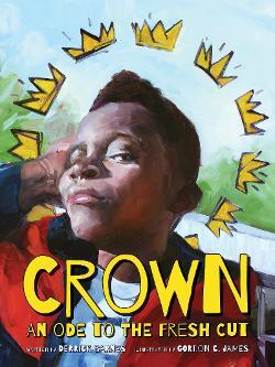 Crown- An Ode to the Fresh Cut.jpeg