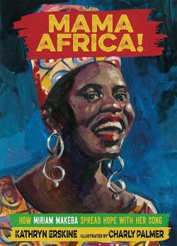 Mama Africa.jpeg